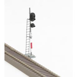 Instalatii electrice (semafoare, cabluri, etc )